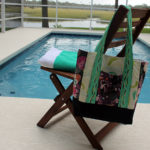 Let's Go Tote — Sirena Summer Tote Challenge